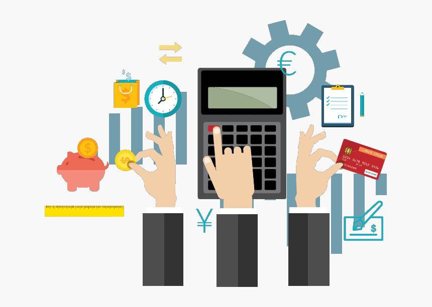 تنخواه گردان حسابداری و ثبت تنخواه در سپیدار