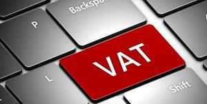 آخرین تغییرات کالاها و خدمات معاف از مالیات بر ارزش افزوده