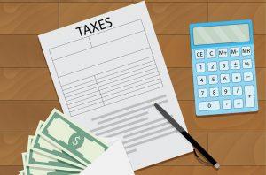 کدام مزایای حقوق و دستمزد مشمول مالیات هستند؟