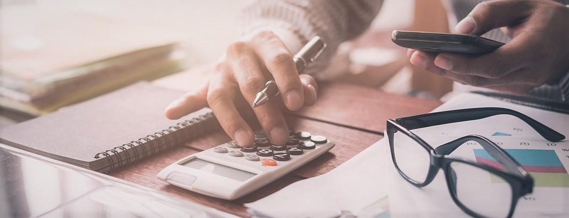 چگونه سال مالی را در نرم افزار دشت همکاران سیستم ببندیم؟