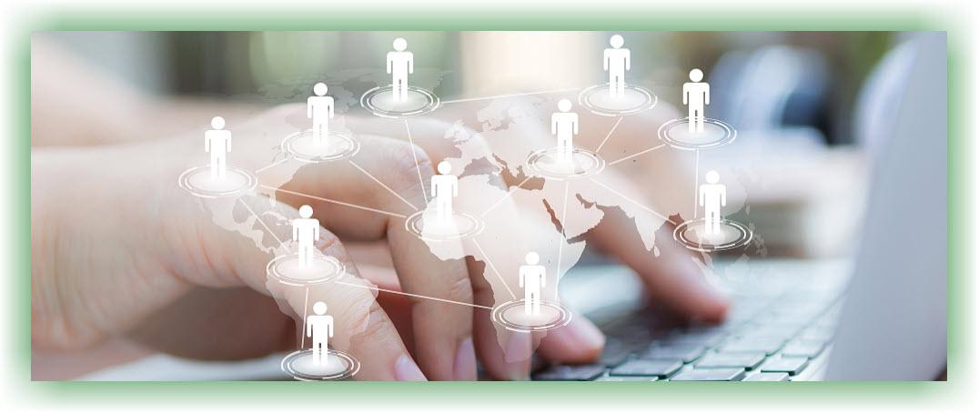 معرفی نرم افزار حسابداری تحت وب