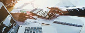 لذت حسابداری با نرم افزار سپیدار همکاران سیستم