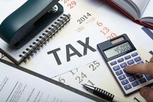 معافیت مالیات حقوق سال 1400